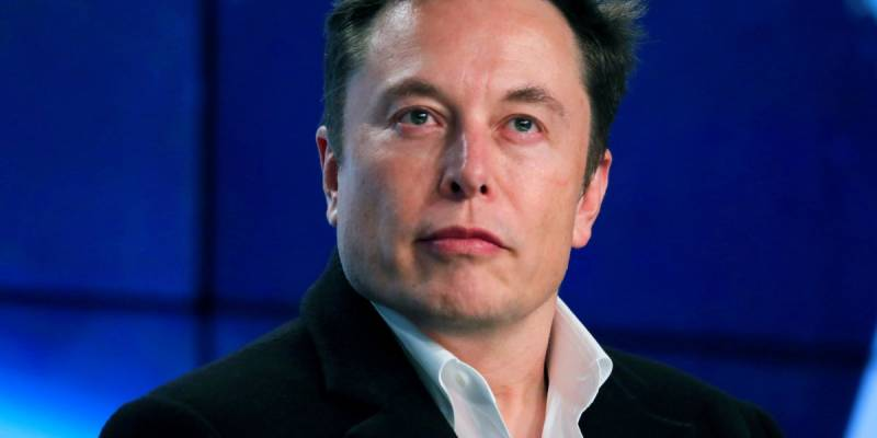 """Elon Musk è l'uomo più """"patrimonializzato del mondo"""", Il Fatto: la finanziarizzazione dell'economia"""