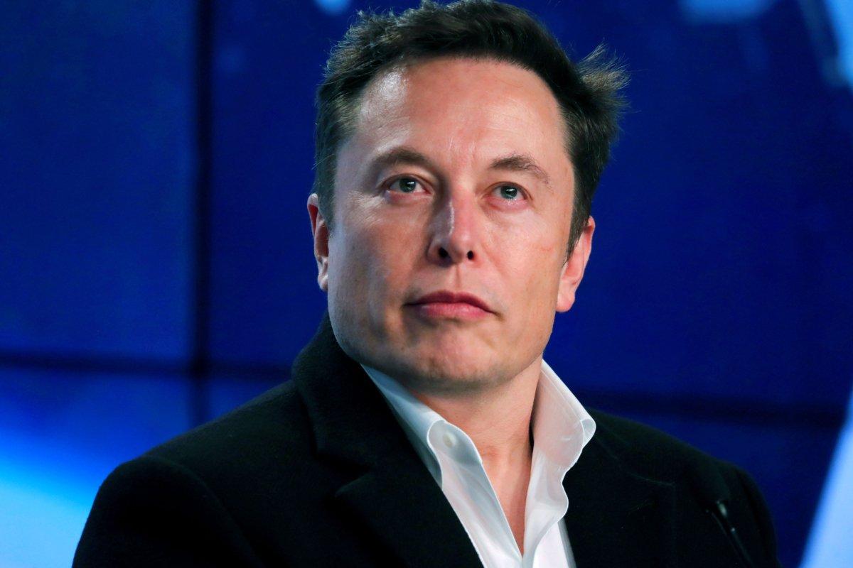 uomo più ricco del mondo