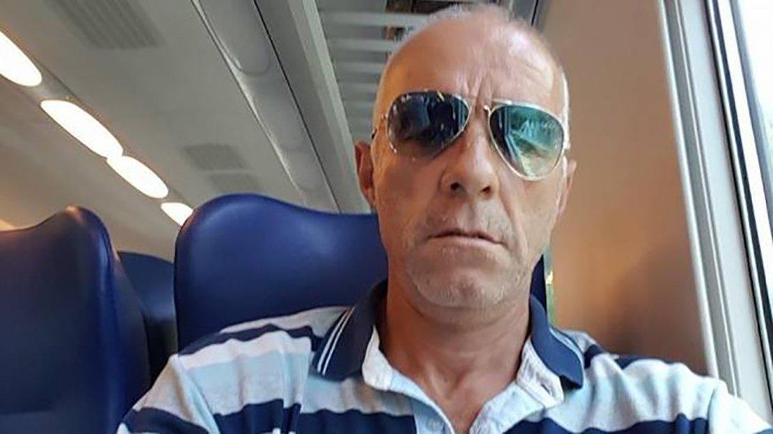 Ex pentito di Salerno ucciso ad Ascoli