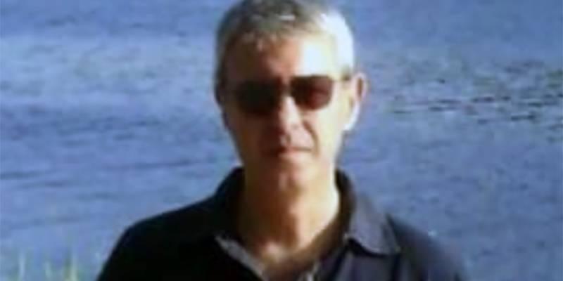 Covid morto ispettore della polizia penitenziaria di Benevento, Covid, morto ispettore della polizia penitenziaria di Benevento