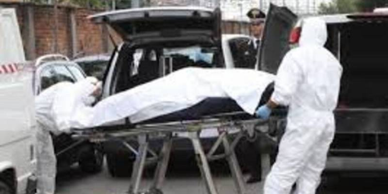 operaio carcere secondigliano, Operaio cade e muore mentre ripara il tetto del carcere di Secondigliano