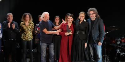 Premio Bianca