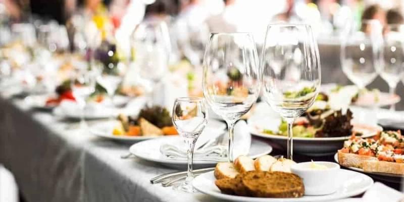 Confcommercio ristorazione, Fipe – Confcommercio, ristorazione ko: 38 miliardi di perdite nel 2020