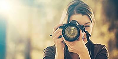 negozio fotografia on line, Come scegliere un negozio di fotografia affidabile online