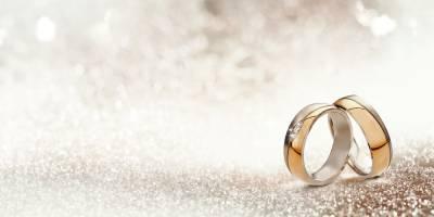partecipazioni di matrimonio, I consigli da seguire per realizzare delle perfette partecipazioni di matrimonio