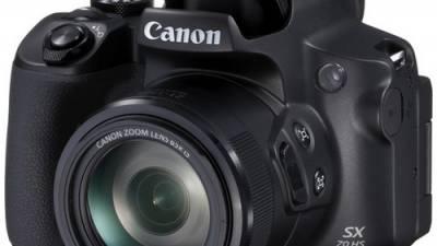Fotocamere bridge, Cosa sono le fotocamere bridge e perché sceglierle