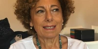 Angela Tecce, Angela Tecce insediata alla Presidenza della Fondazione Donnaregina per le arti contemporanee