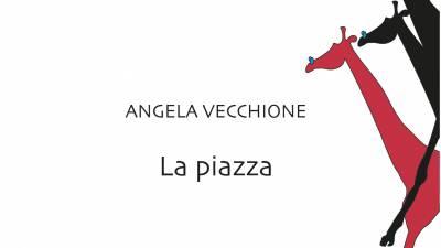 Robin Edizioni, Robin Edizioni: 2 titoli nella prima fase del Premio Strega 2021