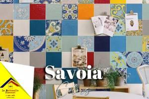 mattonella discount savoia