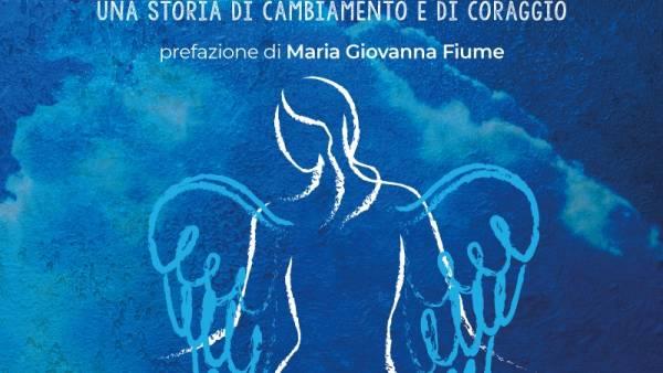 libro scampia, A Scampia la presentazione della storia di Cira Celotto