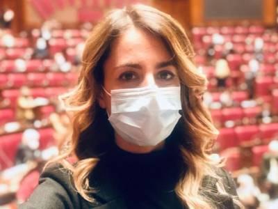 ospedale penisola, Interrogazione parlamentare su ospedale unico in Penisola Sorrentina