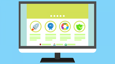 Hosting reseller, Hosting reseller: rivendere i servizi di hosting