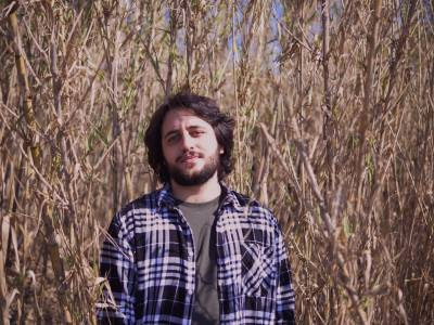 Mancino singolo, Il cantautore Mancino torna con il nuovo singolo, 'La mia soluzione'