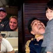 eredi di maradona, Sono solo 5 gli eredi di Maradona: lo dice un Tribunale argentino