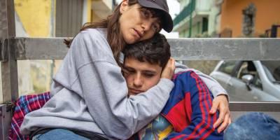 Film incontri, Rassegna di film e incontri per le scuole superiori – 'Il cinema del pensiero'