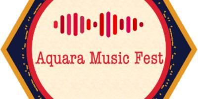 aquara music fest