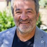 Enzo Varone premio De Rege 1