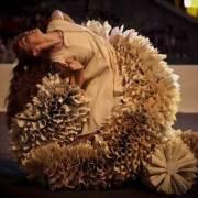 Salerno Danza Festival 2021