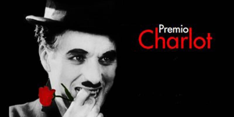 Mariano Grillo vince la 33esima edizione del Premio Charlot