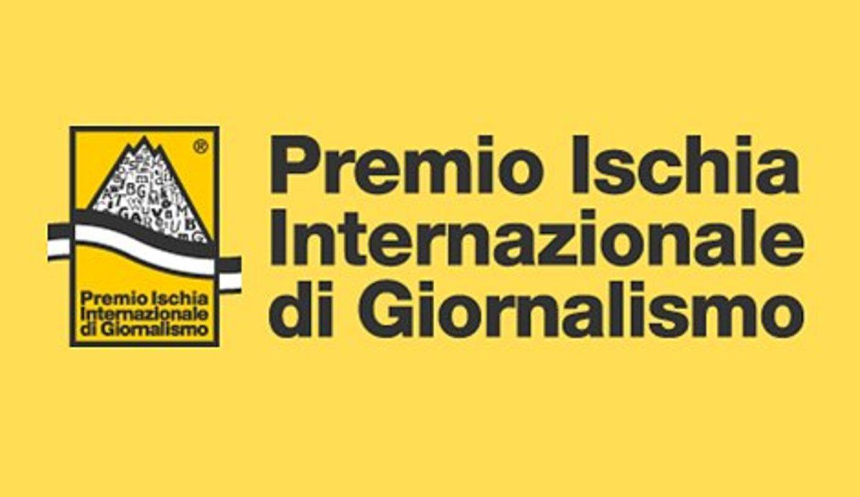 Premio Ischia
