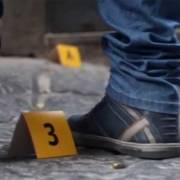 Caccia al pistolero solitario di Somma Vesuviana
