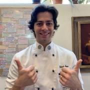 chef gabry 1