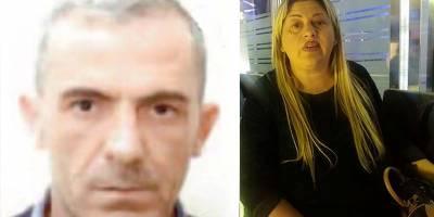 Ergastolo peril boss Ciro Rinaldi