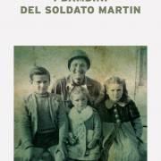I bambini del soldato Martin