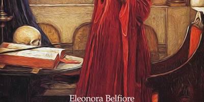 Eleonora Belfiore