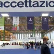 Napoli chiusi due centri vaccinal