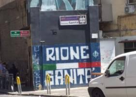 ingresso rionesanita