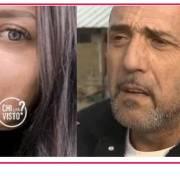 (foto Chi l'ha visto?) Omicidio Novak confessione Lupino