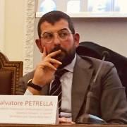 petrella