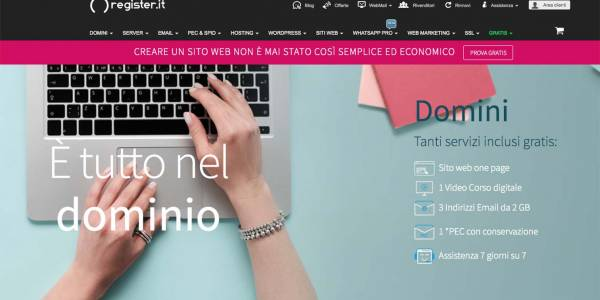 sitiweb