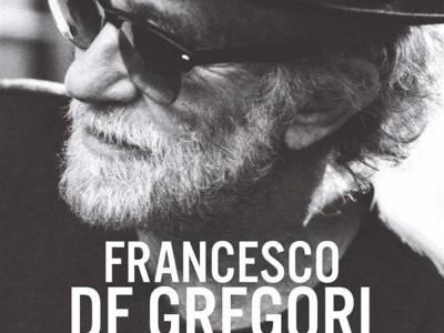 Francesco De Gregori/Enrico Deregibus