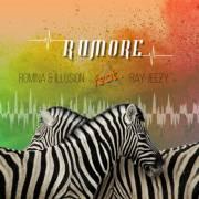 Romina Rumore