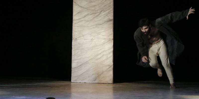 Teatro del Lemming