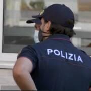 Napoli, arrestato latitante colombiano